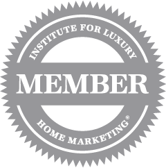 logo_member_hires